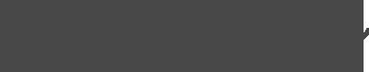 Drenthe logo