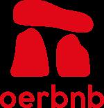 oerbnb logo